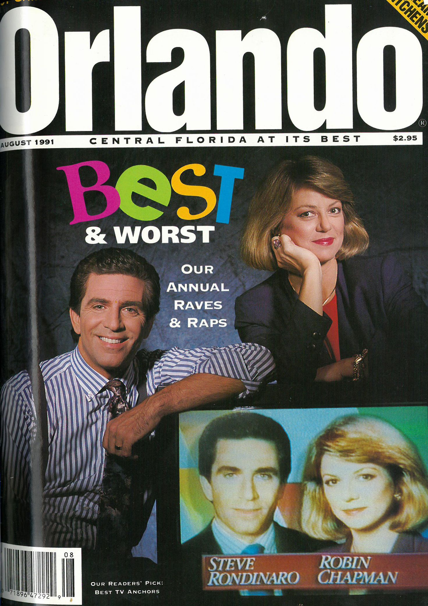 Worst and best magazine covers august images