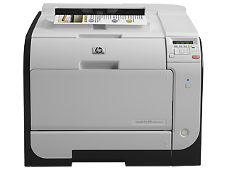 Hp Laserjet Pro 400 Color Printer M451dw Deals You Like Wireless Printer Laser Printer Color Printer