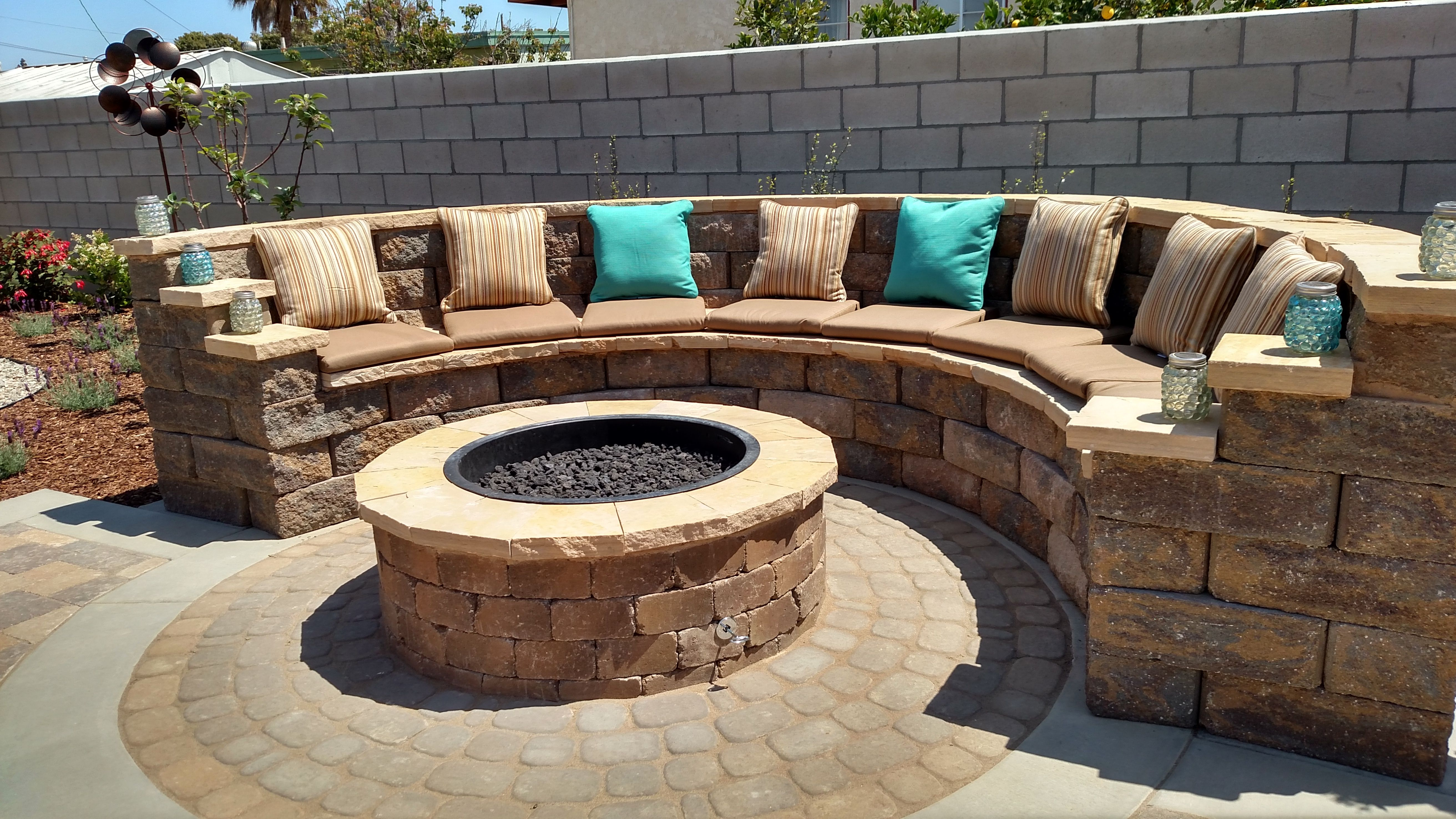 3f553a95817f76a36e3a6249bcf22463 Top Result 50 Awesome Cost Of Outdoor Fireplace Picture 2018 Zat3