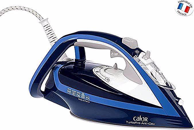 Fers A Vapeur Home Appliances Iron