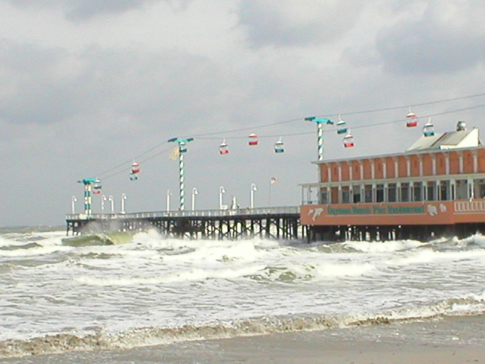 Daytona Beach Daytona beach florida, Daytona beach