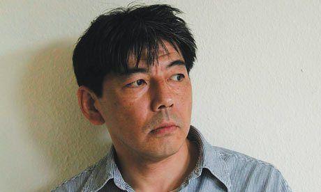 Satoshi-Kitamura-003.jpg (460×276)