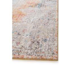 Reduced design carpets