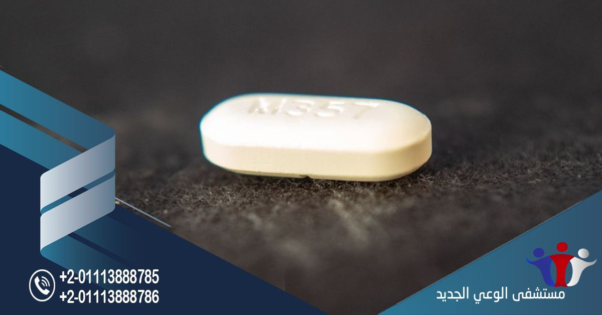 ليرولين جدول هل ليرولين دخل جدول المخدرات في واقع الأمر فإن الحديث عن تساؤل هل يعبتر ليرولين من المخدرات بكل وضوح Dish Soap Convenience Store Products Soap