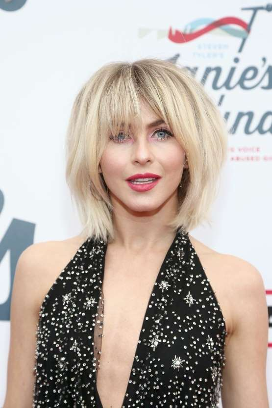 The Shag Haircut Is Making a Major Comeback  and Its the Hottest New Hair Trend for 2020  The Shag Haircut Is Making a Major Comeback  and Its the Hottest New Hair Trend...