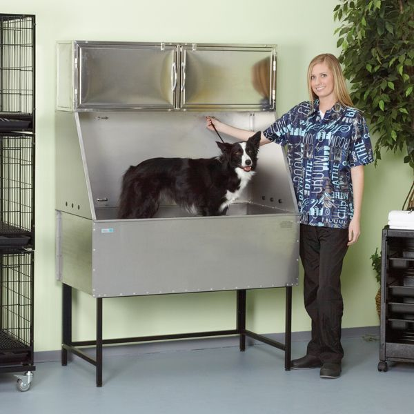 For Laundry Room Double Duty Laundry Sink Dog Wash Dog Wash Laundry Sink Pet Supplies Wholesale
