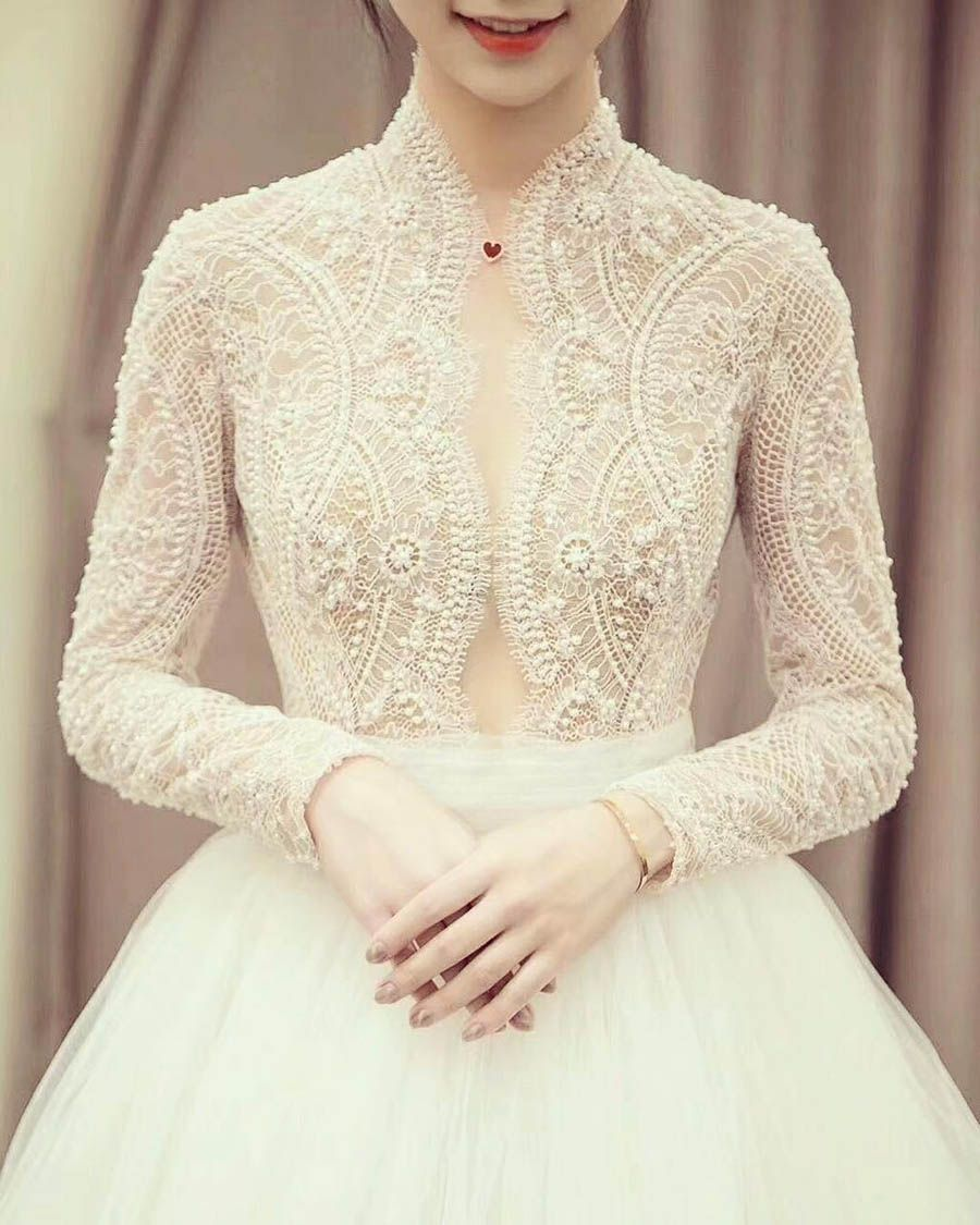 The Best Bridal Boutiques In Kuala Lumpur Part 1 A Line Bridal Gowns Simple Bridal Gowns Wedding Dresses Lace