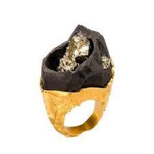 「ornella iannuzzi jewellery」の画像検索結果