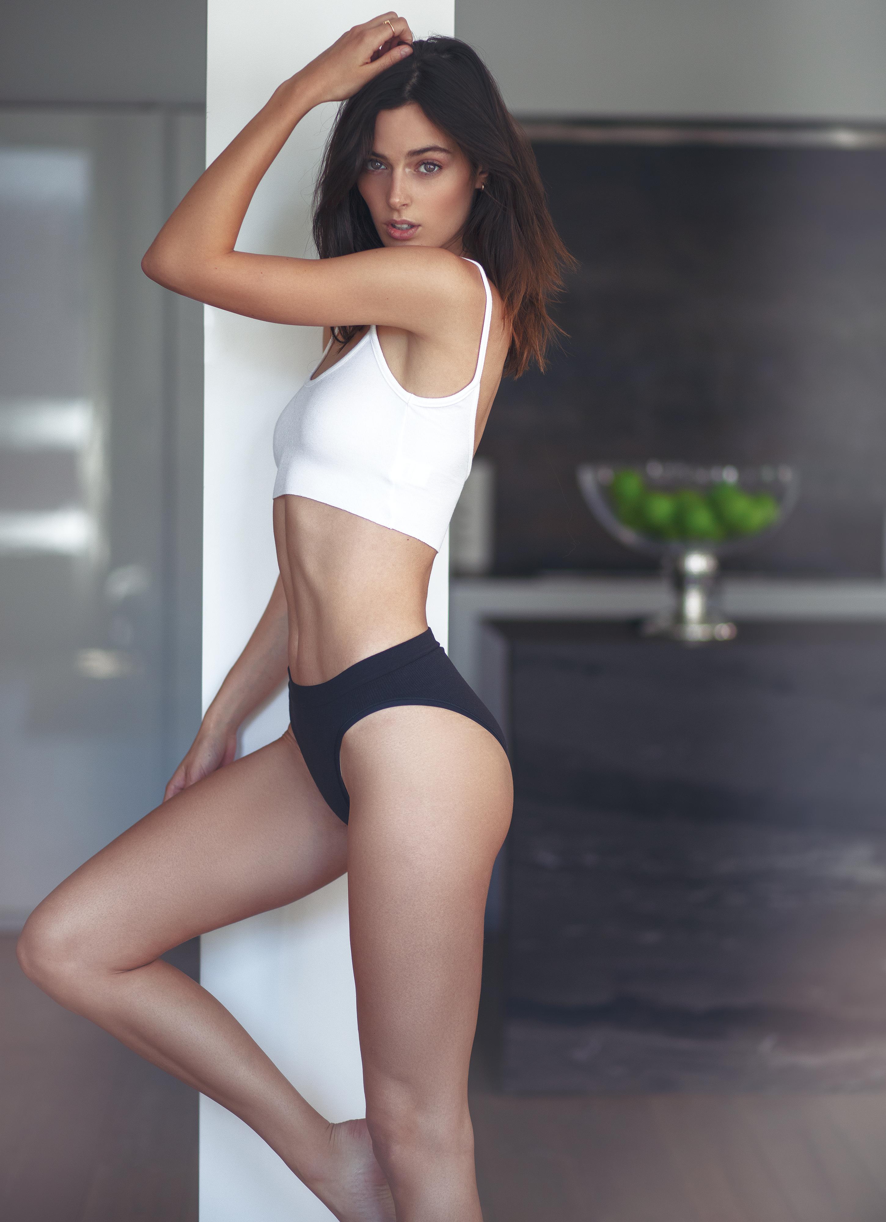 Cleavage Sadie Newman nude photos 2019