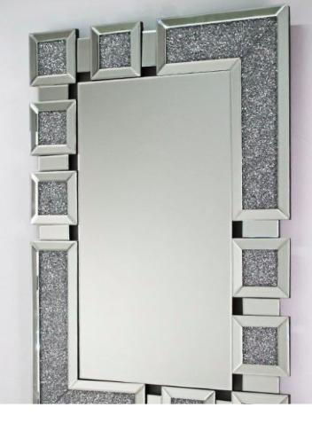 Pin By Carlos Colaco On Espelhos Mirror Decor Mirror Design Wall Diy Mirror Decor