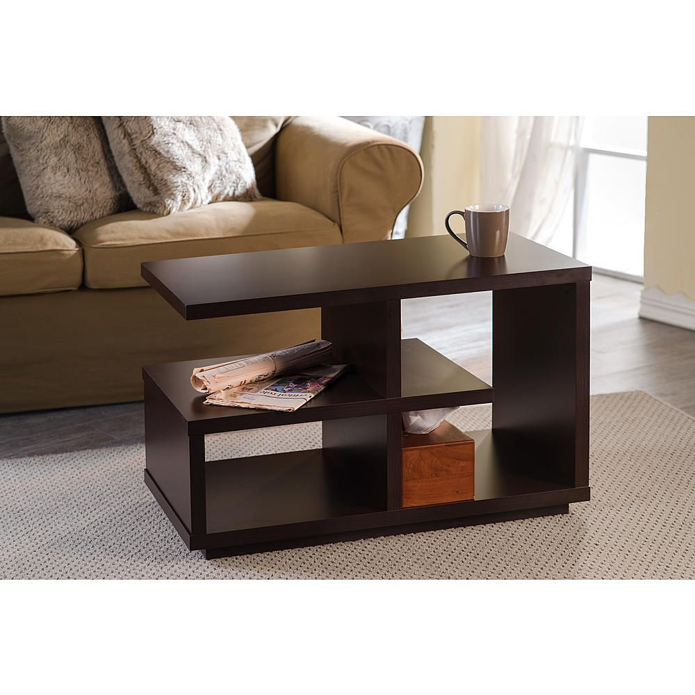 Sears Com Contemporary End Tables End Tables Table [ 1000 x 1000 Pixel ]