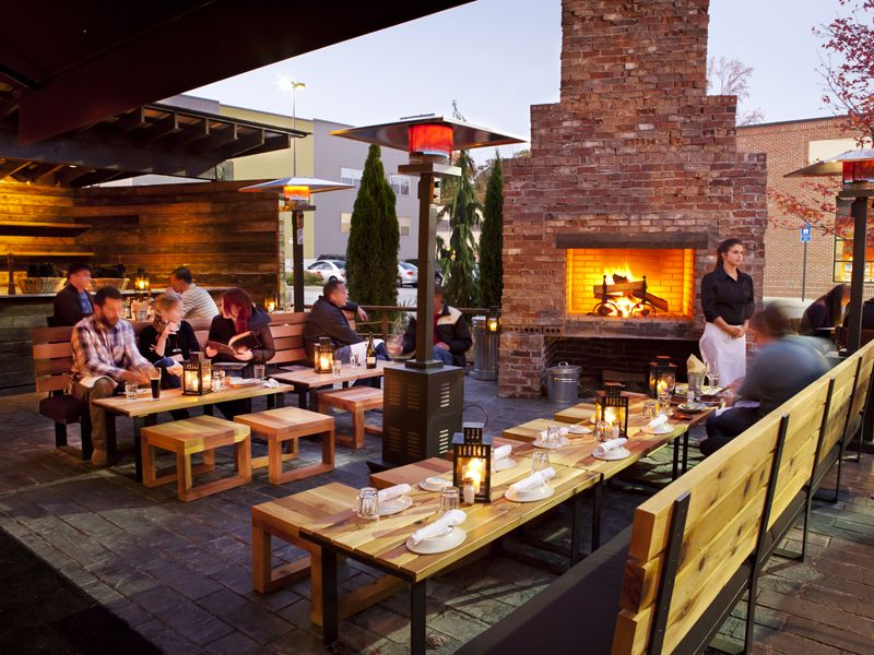 America S Best Wine Bars Travel Wine Bar Restaurant