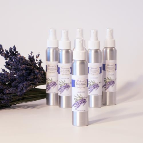 Lavender Room Spray #Lavender #RoomSpray