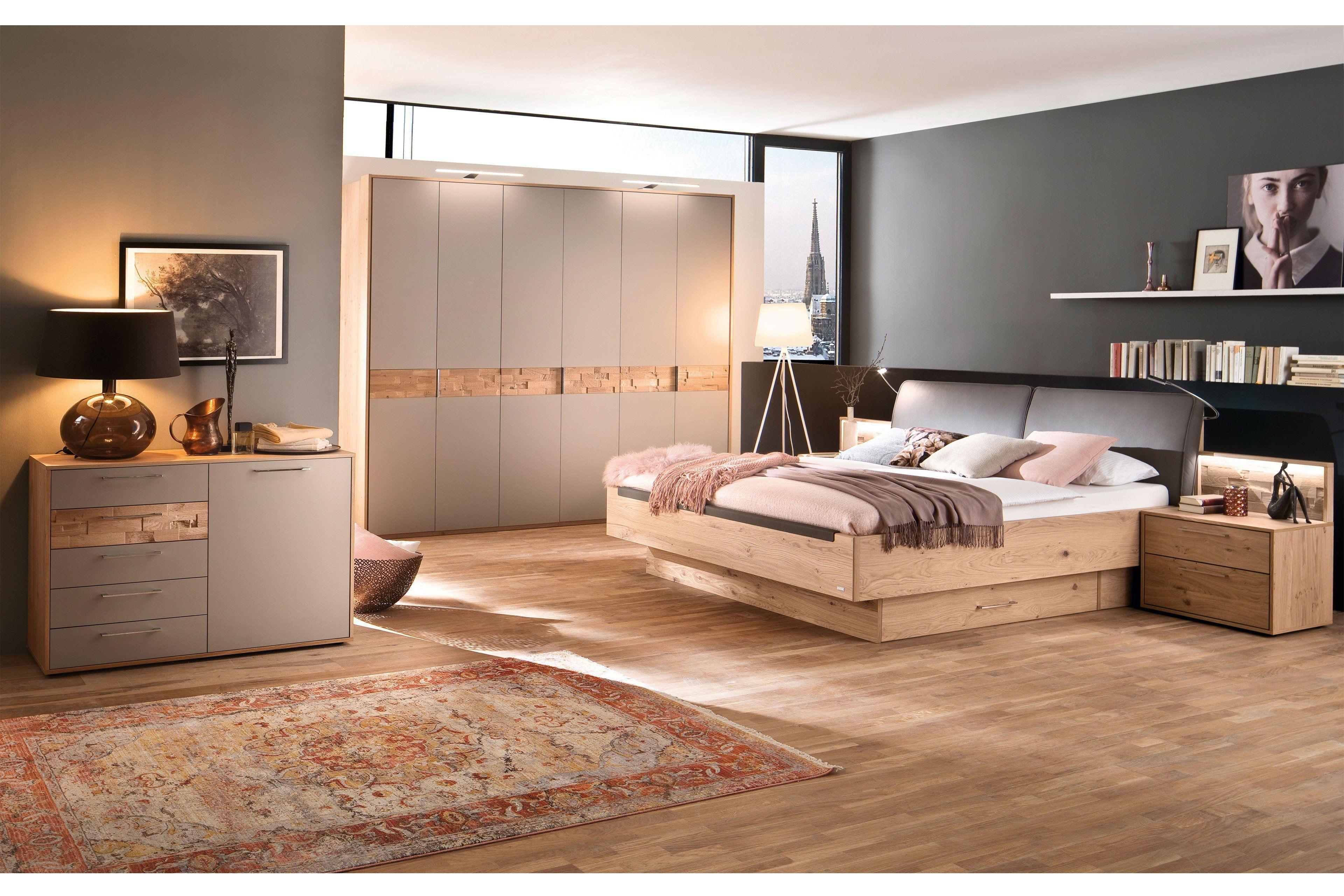 Schlafzimmer ideen in 9  Schlafzimmer, Zimmer, Haus
