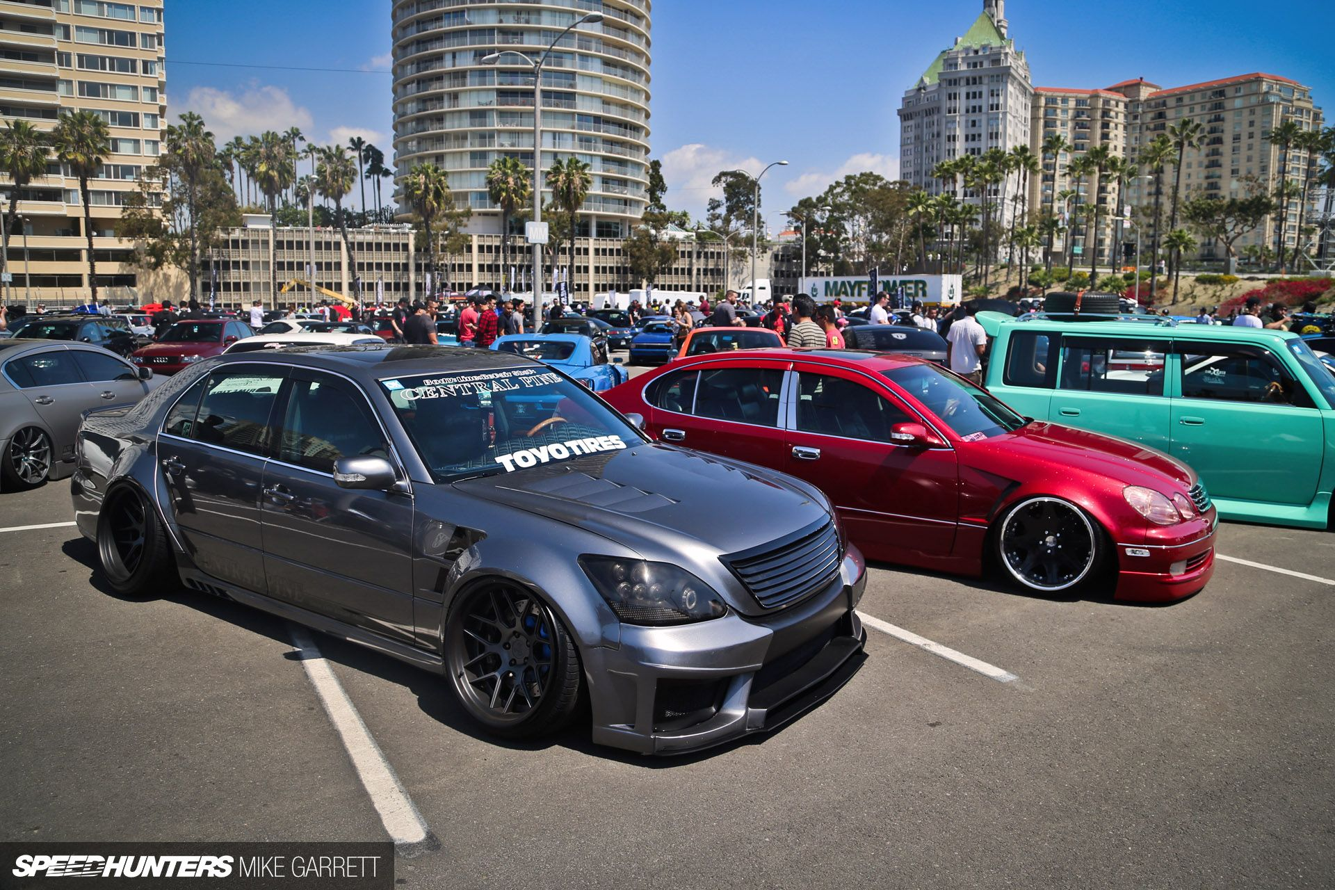 #LEXUS | Japanese cars, Lexus, Car manufacturers