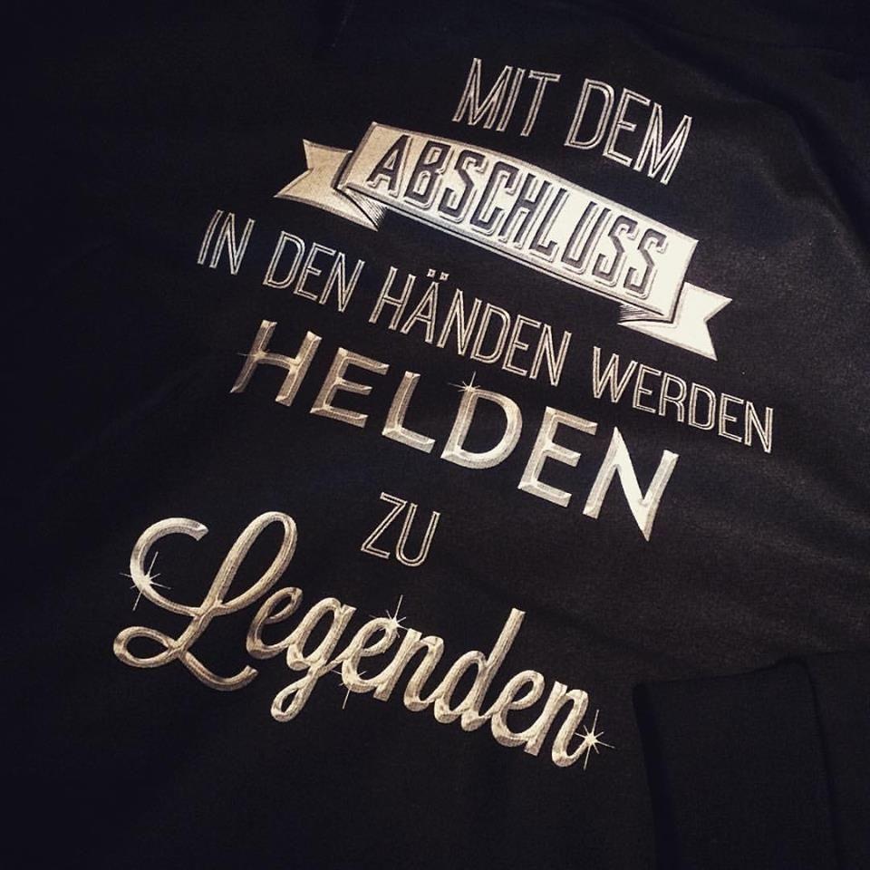 jetzt gratis-katalog und 10% rabatt sichern: www.shirts-n-druck.de