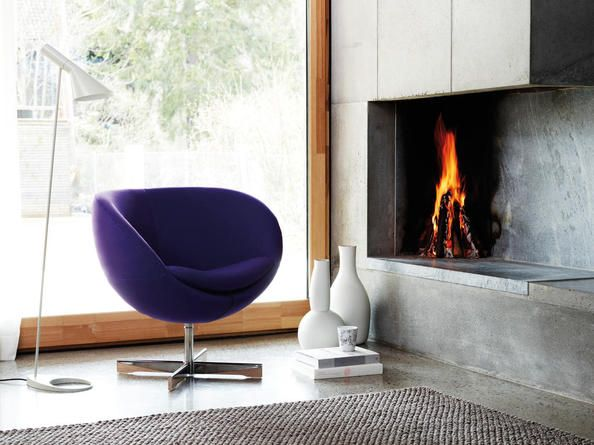 Sgabello Varier ~ Best varier furniture images armchairs chair
