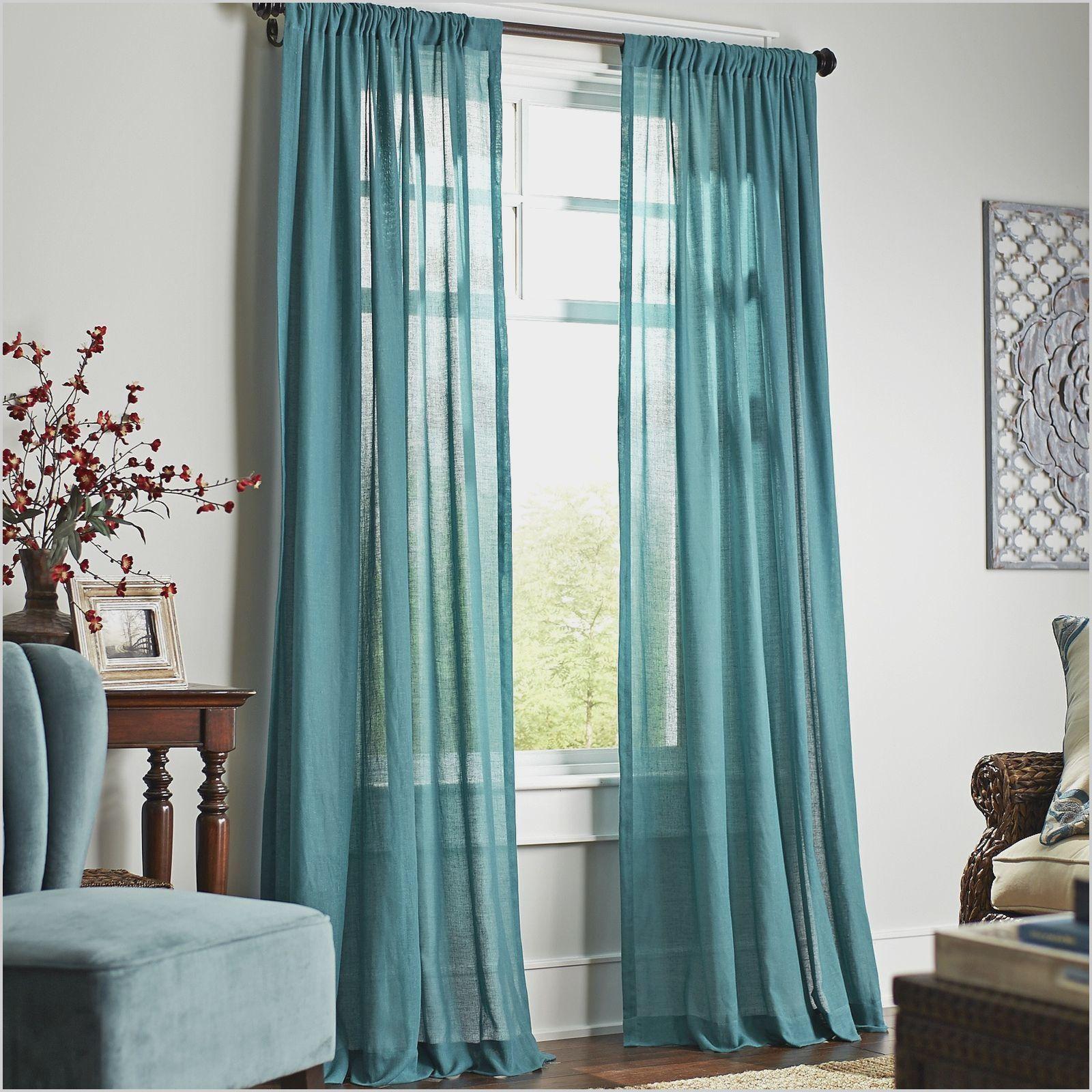 Grey And Turquoise Living Room Curtains Dekorasi Ruang Tamu Ide Dekorasi Rumah Ruang Tamu Putih