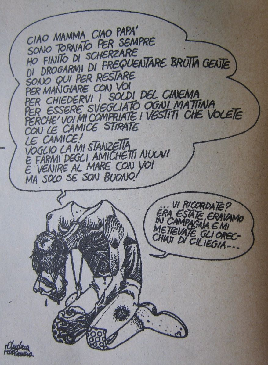Alan ford gruppo t n t ubc enciclopedia online del fumetto - 1000 Images About Tebeos On Pinterest Olivia D Abo Mermaids And About The Author