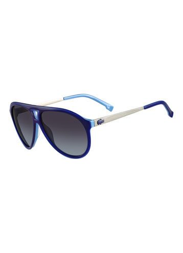 15ea626612 Men's Sunglasses | Men Accessories | LACOSTE Gafas De Sol Para Hombre,  Lentes, Moda