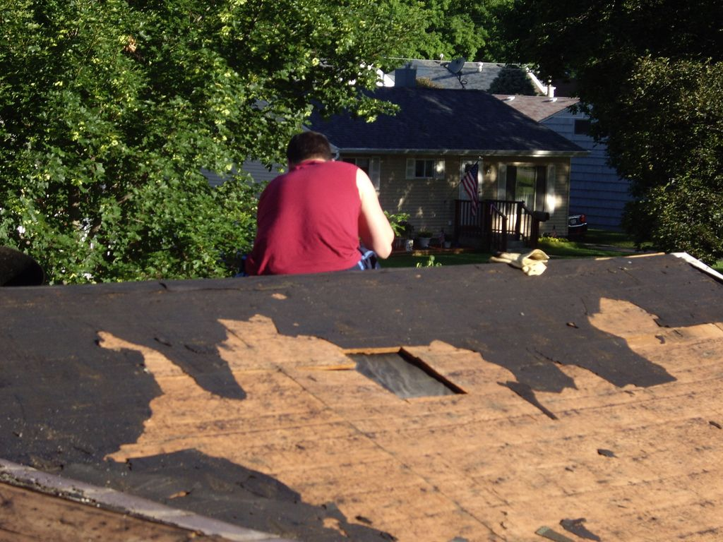 Ifc Roofing Serves Both Residential Commercial Clients Roofing Needs We Re Fully Staffed Http V Roofing Affordable Roofing Roofing Contractors