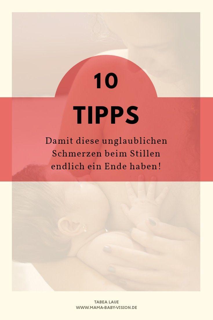 Pin auf Still-Tipps, Tricks, Infos - Gruppenboard