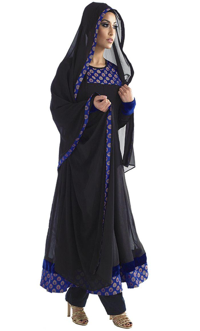 Ihram Kids For Sale Dubai: Maymunah Salwar Kameez Maymunah Salwar Kameez Add To