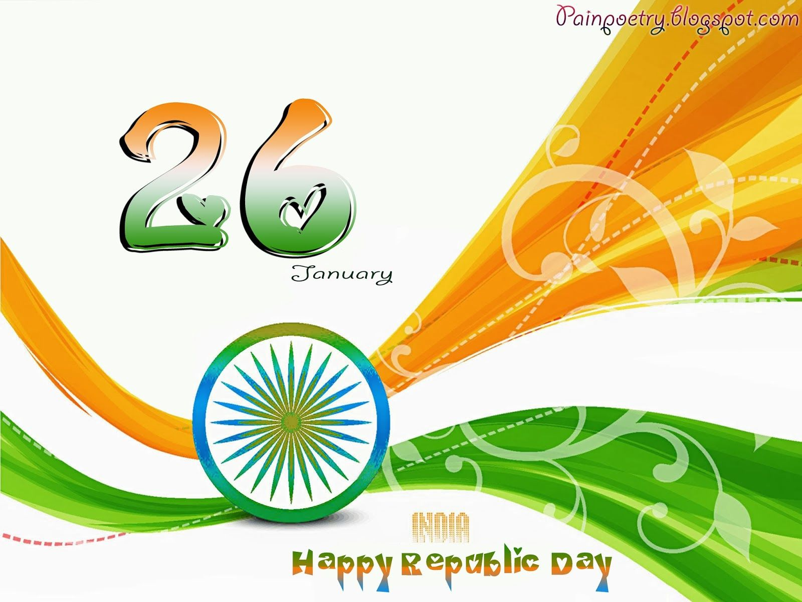Worlds Best Poetry Republic Day Greetings Recipes To Cook