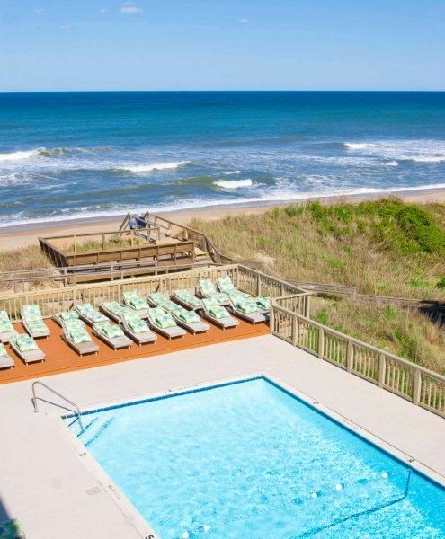 If You Are Planning A Trip To Nags Head This December Should Check Out Few Of These Special Holiday Events Pinterest Holidays