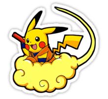 Nintendo Stickers | Want List | Stickers, Logos