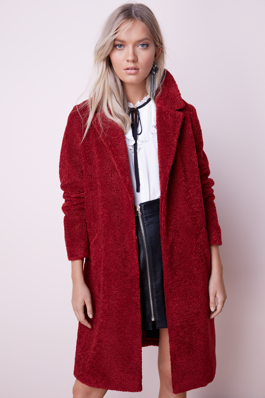 best choice timeless design fantastic savings Women's Coats & Jackets | All Styles & Sizes | Littlewoods ...
