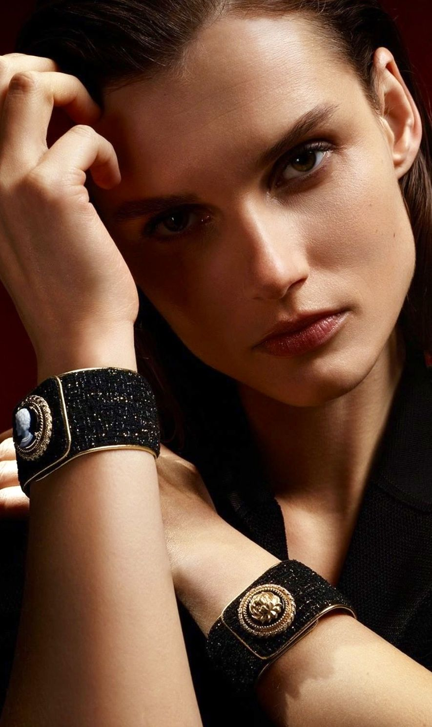 chanel watches cosmetics clothing french fashion designers cheap one piece swimsuits