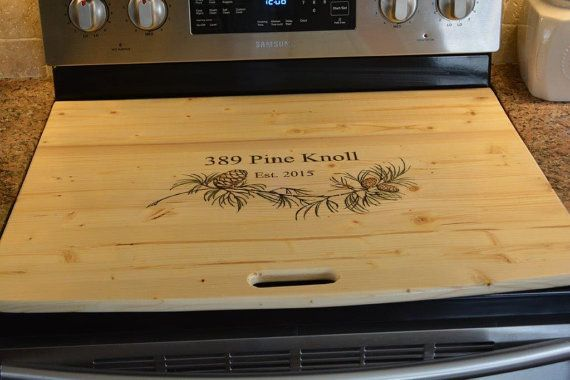 Pin On Wood Gifts