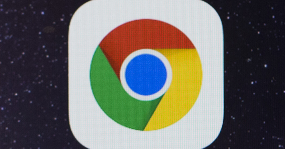 Google Will Stop Websites From Blocking Incognito Mode Chrome Google Web History