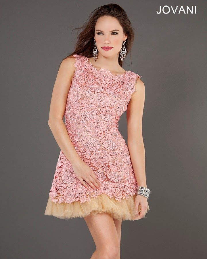 Estupendos vestidos de fiesta para cóctel   Dresses!   Pinterest