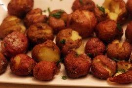 Edna Mae's Escalloped Cabbage | Tasty Kitchen: A Happy Recipe Community!