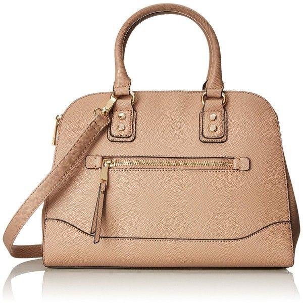 Aldo Anakardo Tote Bag 55 Liked On Polyvore Featuring Bags Handbags