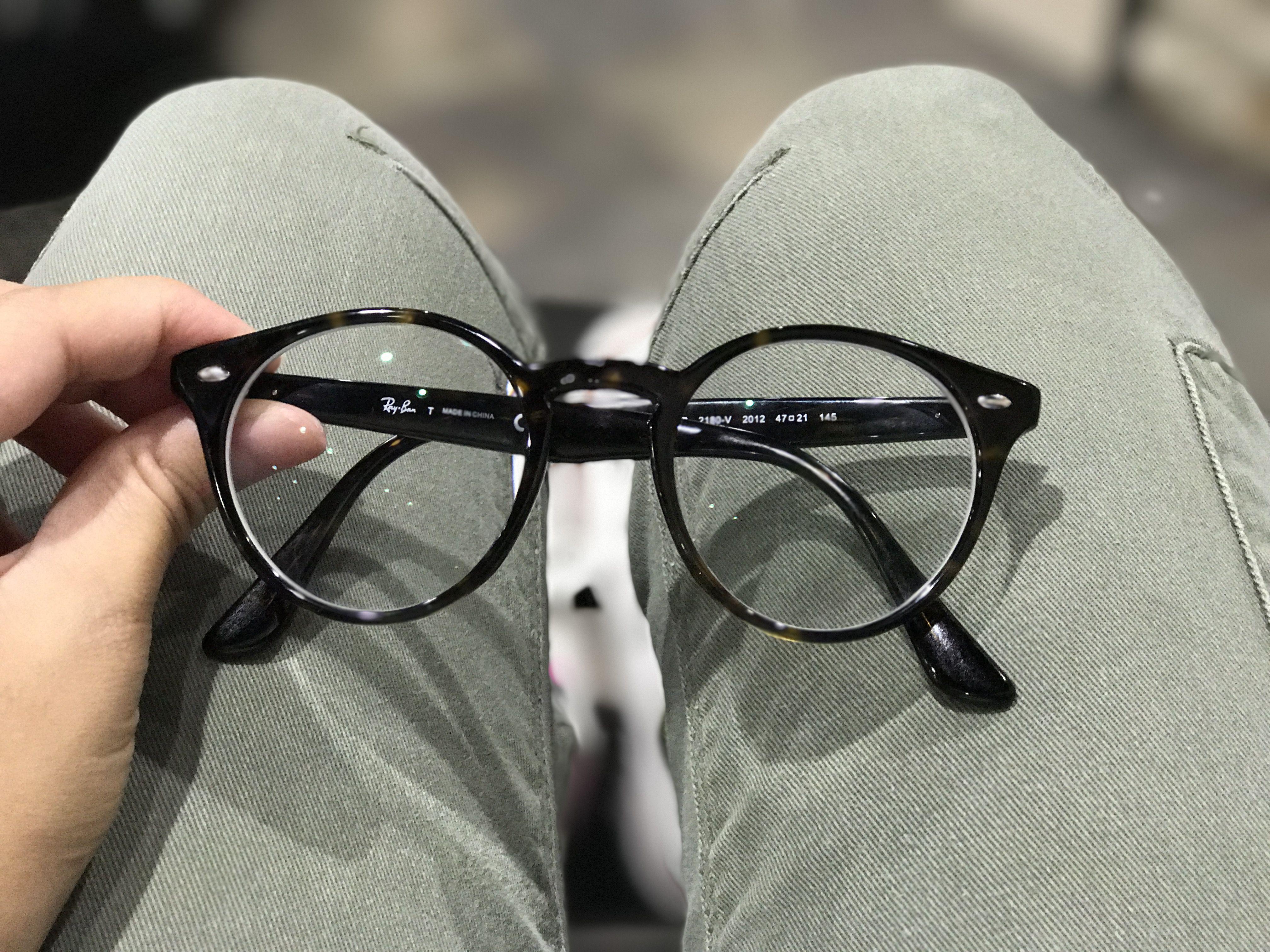 Rb Sunglasses Com Imagens Armacoes De Oculos Armacao De