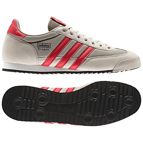 Adidas Dragon $65 | Adidas sneakers outfit, Adidas dragon, Adidas men