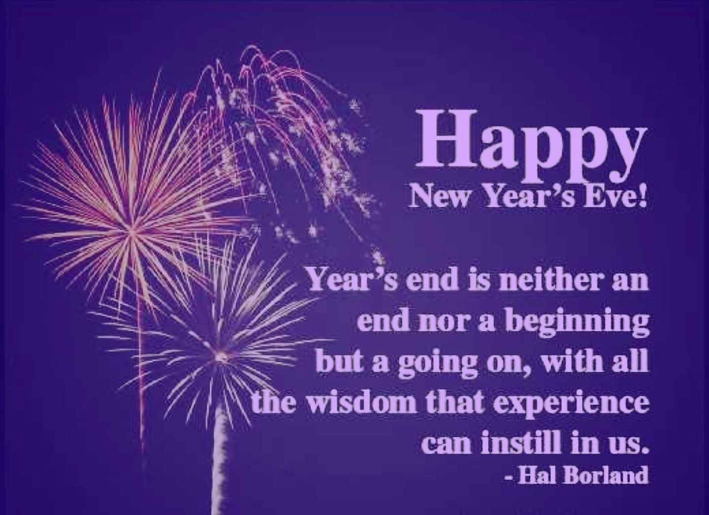 New Year S Eve Happy New Years Eve Positive Thinking Positivity