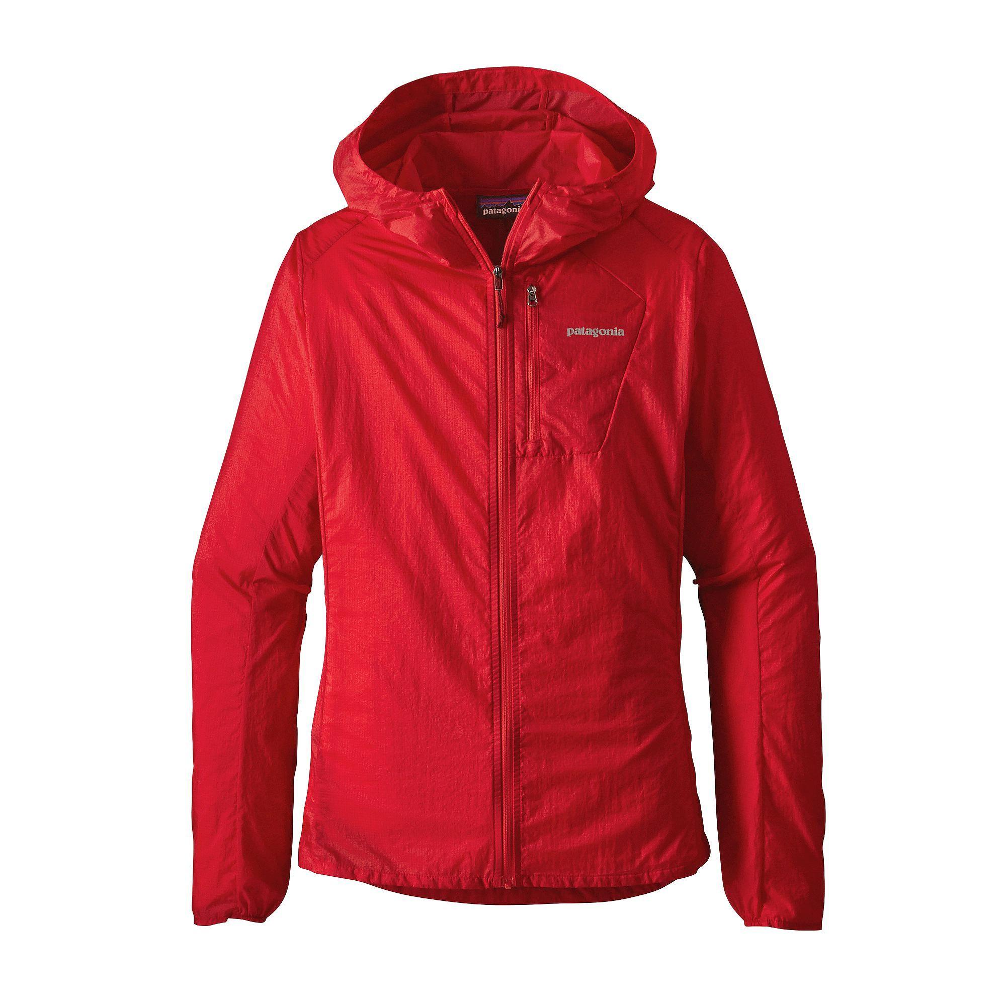 Women's Houdini® Jacket Jackets, Windbreaker jacket