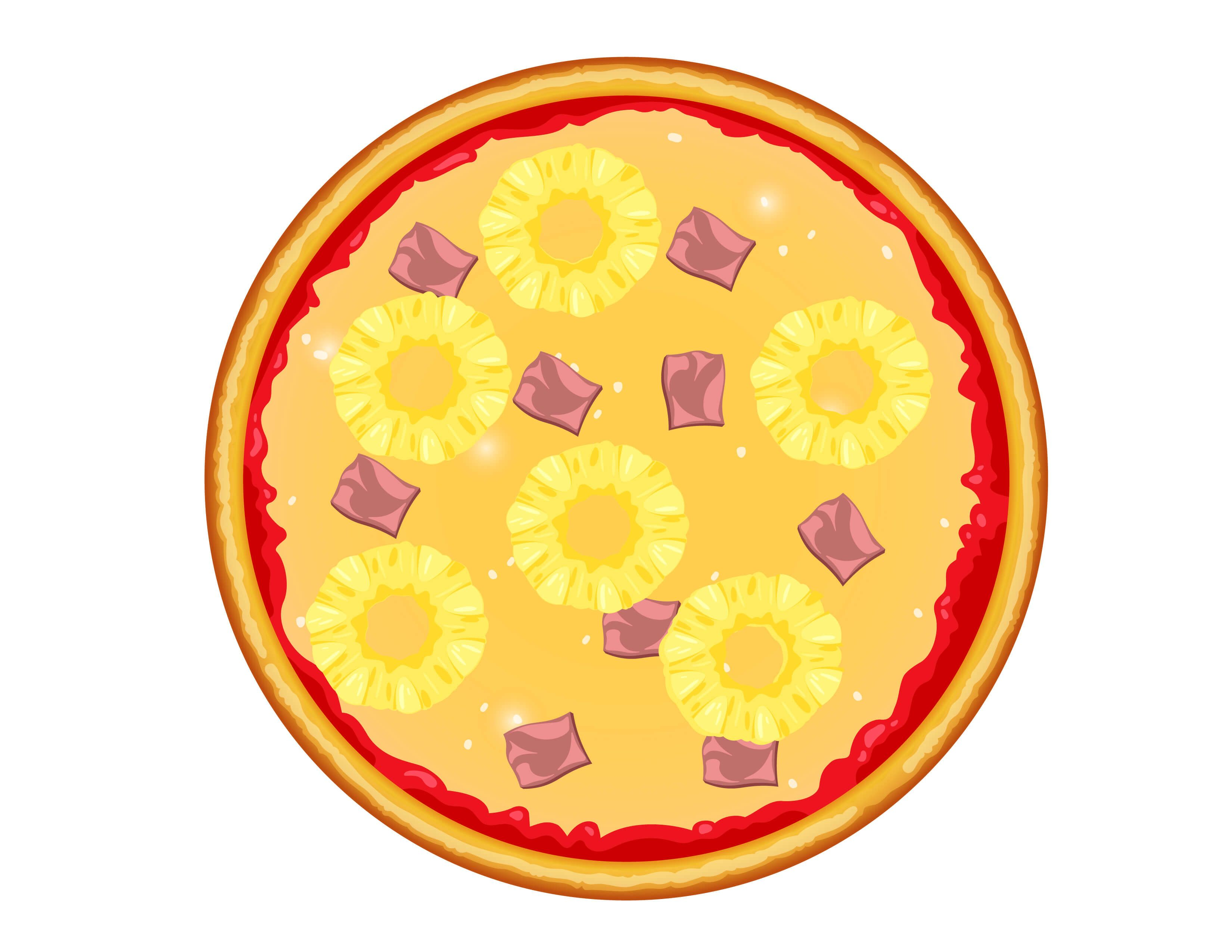 Make A Pizza Printable Pizza Toppings Cutouts Mrs Merry In 2021 How To Make Pizza Printables Free Kids Diy Crafts For Kids Easy [ 2550 x 3300 Pixel ]
