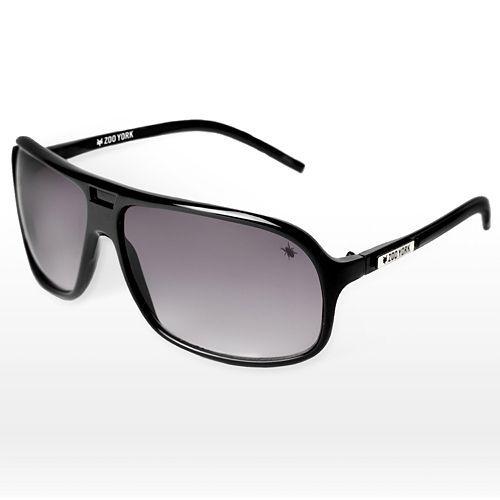 Zoo York Pilot Logo Sunglasses $24.00