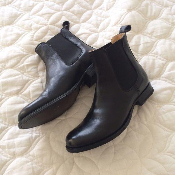 frye shoes women 8 word apartment