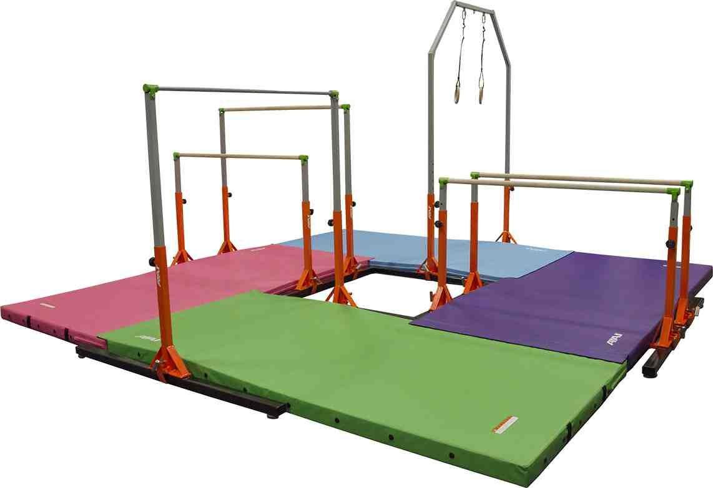 Used Kids Gymnastics Equipment Gymnastics Equipment