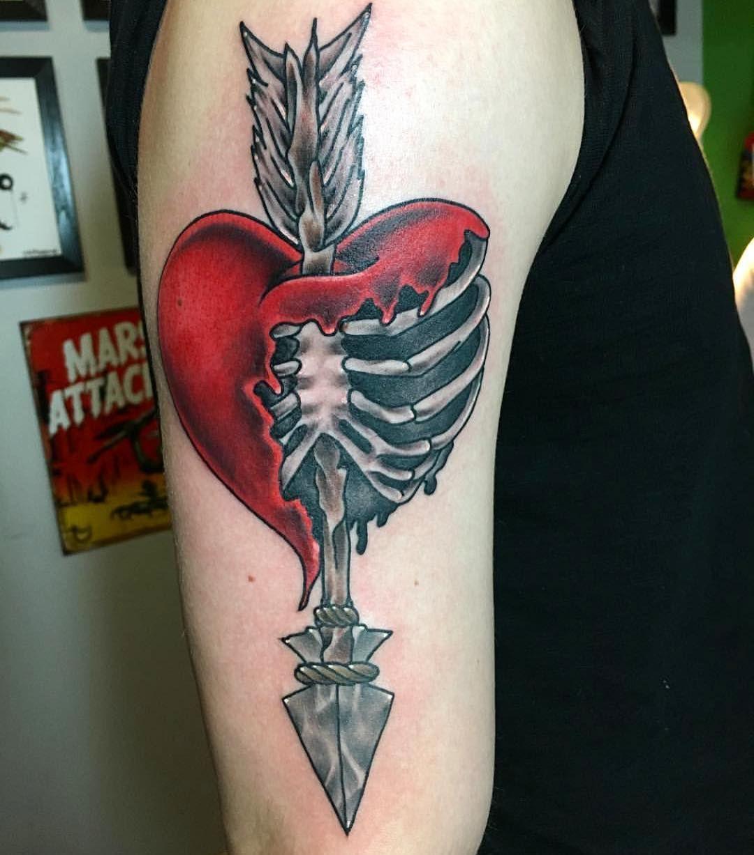 5 Reasons Why You Are Still An Amateur At Tattoo  #tattooer #tattooink #tattoolove #tattooshop