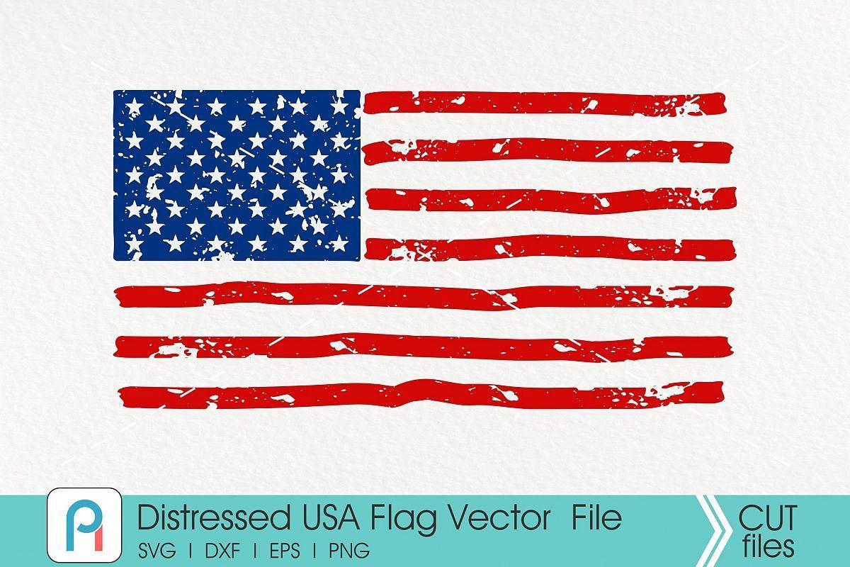 Distressed American Flag Svg Usa Flag Svg Grunge Usa Flag Americanflag Distressed American Flag Svg Usa Flag Svg Grunge Usa Flag I 2020