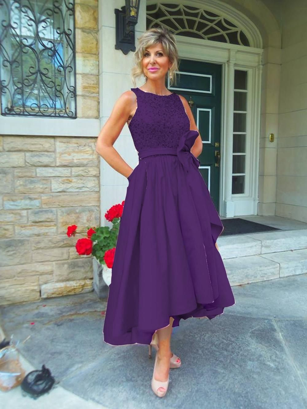 I Found Some Amazing Stuff Open It To Learn More Don T Wait Https M Dhgate Com Product High Low Mother Mothers Dresses Mother Of The Bride Dresses Dresses [ 1333 x 1000 Pixel ]