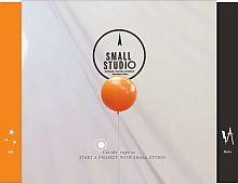 Small Studio- http://smallstudio.com.au/