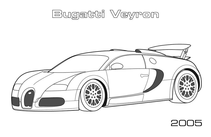 Sports Cars Coloring Pages - Bing images | Coloring pages for ...